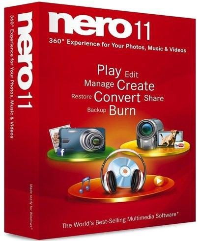 Nero Burning Rom Micro 11 0 11200 Full Version Patch Serial Gettingdreams